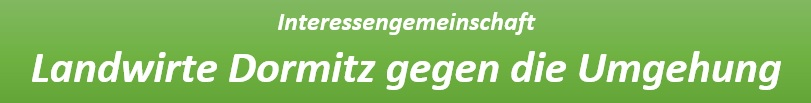| www.ortsumgehung-neindanke.de